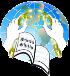 cropped-Palfcris-logo-27.png
