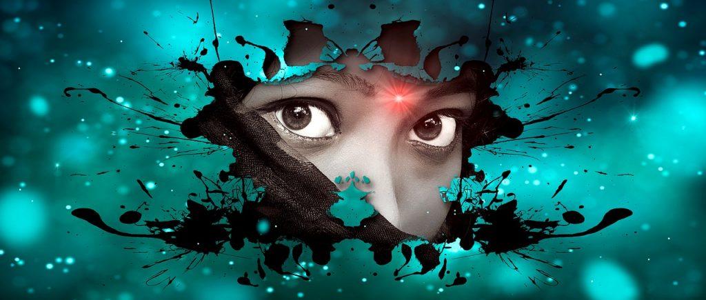 fantasy, portrait, eyes-2824768.jpg
