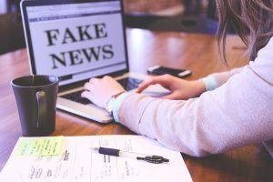 ¿Por qué los diarios tradicionales no publican noticias cristianas