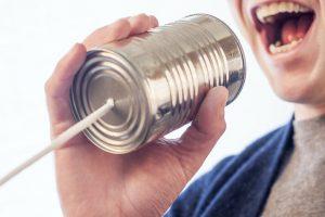 speak, talk, microphone