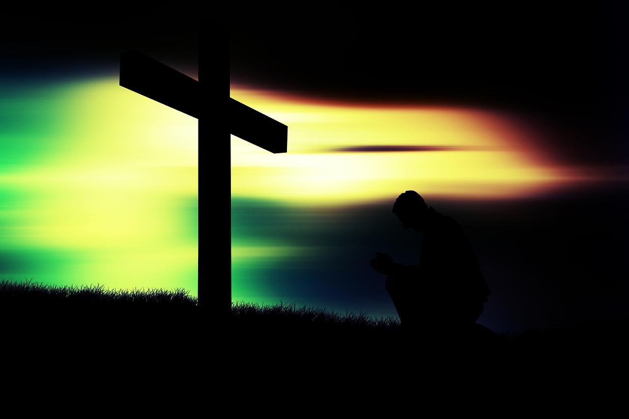 cross, sunset, humility-4430778.jpg