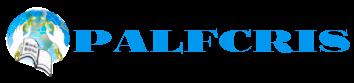 Palfcris Logo